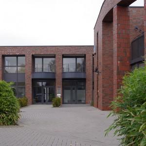 Praxis Biemenhorst