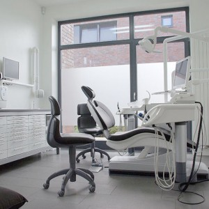 Behandlungsbereich Biemenhorst