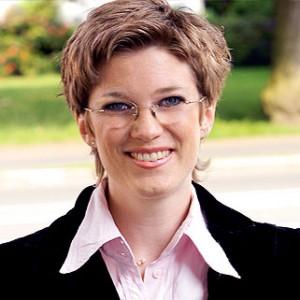 Dr. Verena Bijkerk