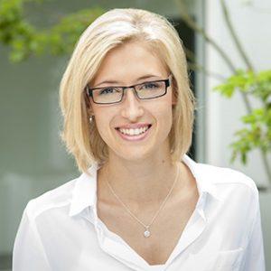 Nadine Bollwerk