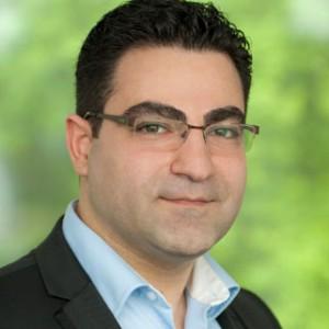 Dr. Ali Duran