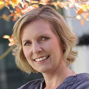 Beatrix Heisterkamp