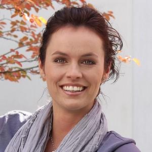 Sabine Marks