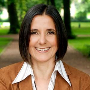 Dr. Christiane Kahlmeier