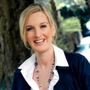 Dr. Astrid Knoth MSc