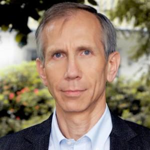 Dr. med. Manfred Knoth