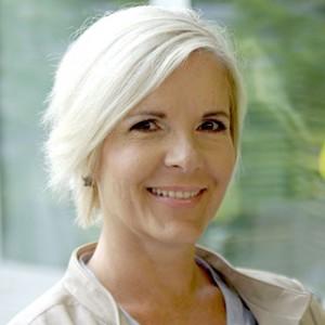 Dr. Britta Misch