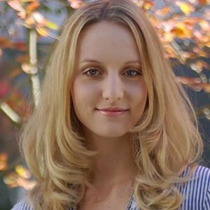 Michelle Schönrade