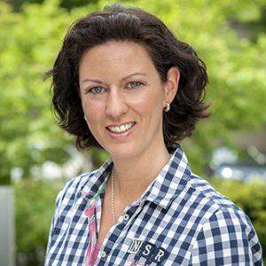 Sabine Schlütter