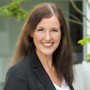 Karin Heynst