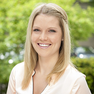 Zahnarztpraxis Rage-Holm | Natalie Vienenkötter