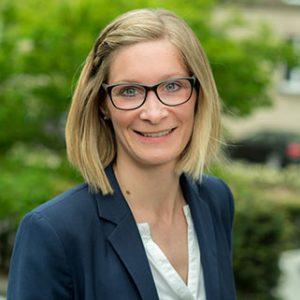 Eva Clahsen