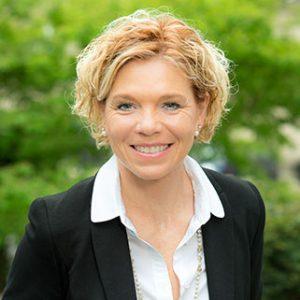 Dr. Anke Krause