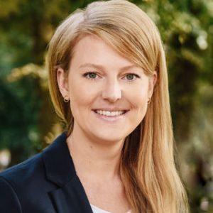 Maren Brinkmann