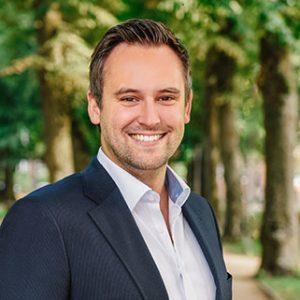 Constantin Isphording