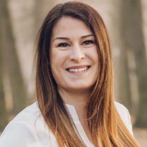 Jana Sladek-Liebmann