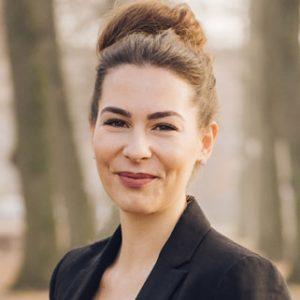 Marie Teigelkamp