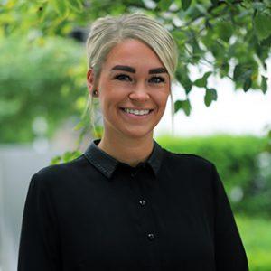 Larissa Brömmling