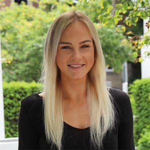 Vanessa Böing